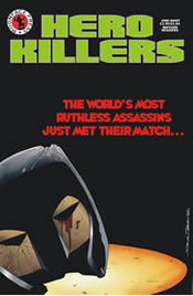 Click here to visit Hero Killers mini site